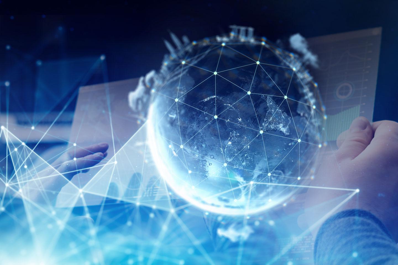 IoT Beratung Digitalisierung