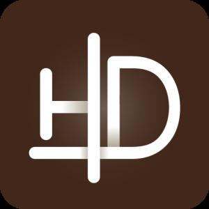 haslerDESIGN | Werbeagentur für Webdesign