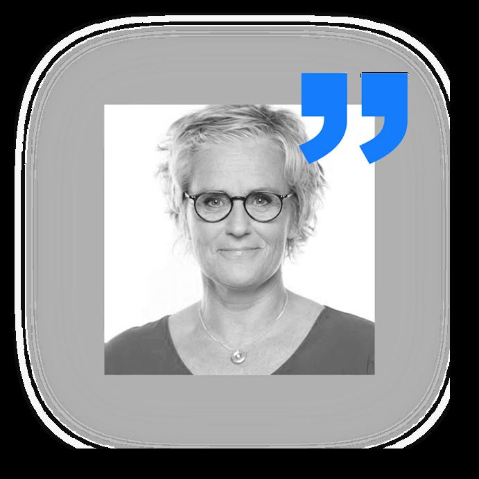 Christiane Meinicke